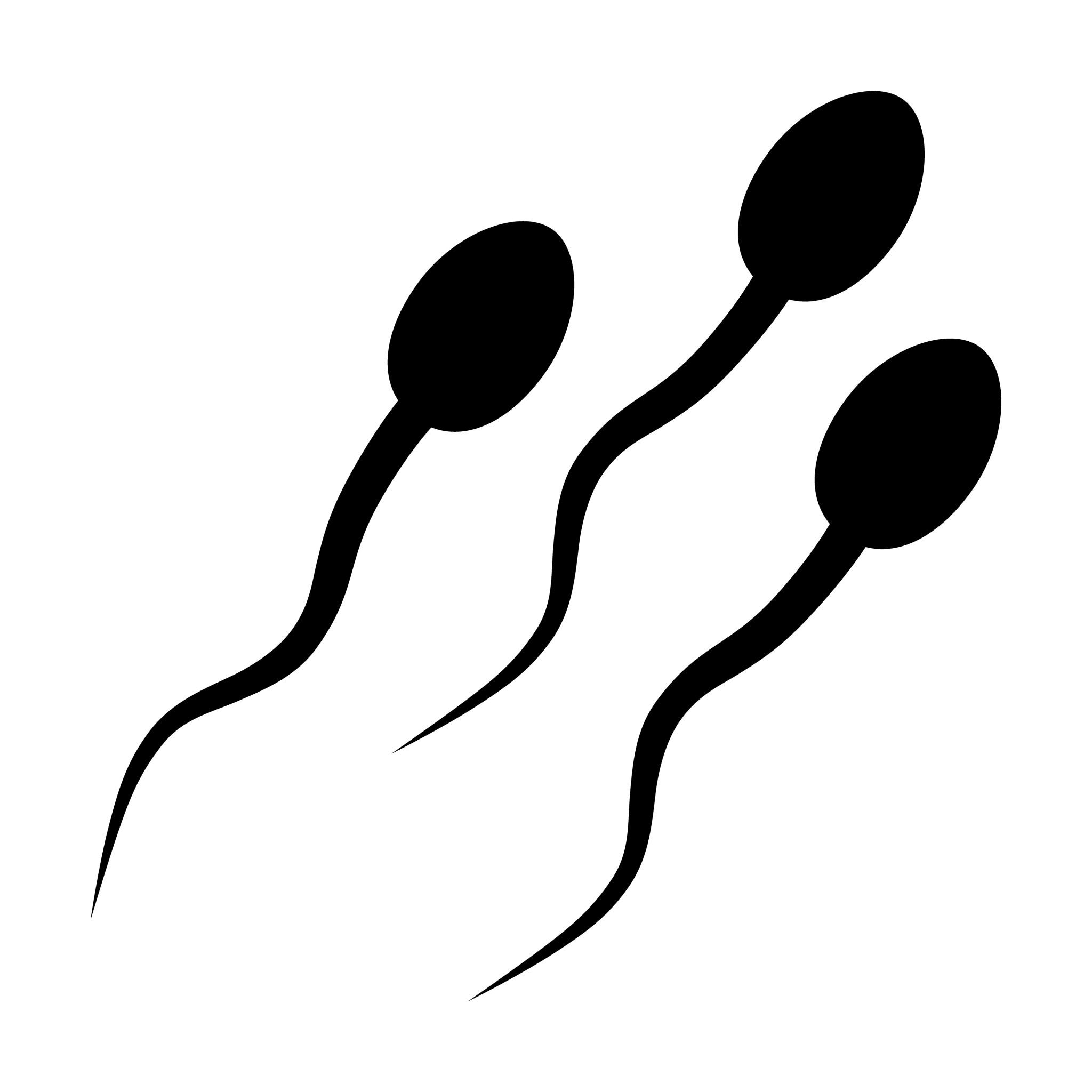 sperma op kledij en matras verwijderen tips van tante kaat water clip art free water clipart images