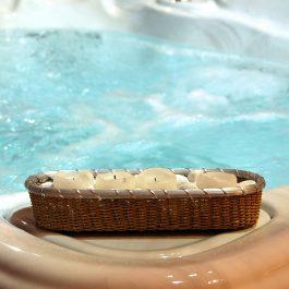 Roestvlekken Verwijderen Uit Kledij Tips Van Tante Kaat