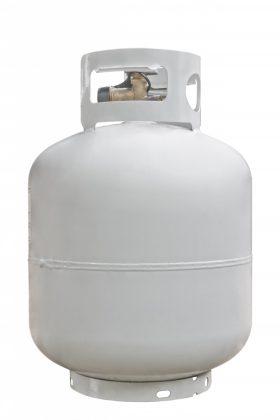 Gasgeiser