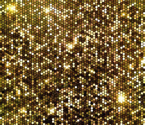 gouden sieraden reinigen