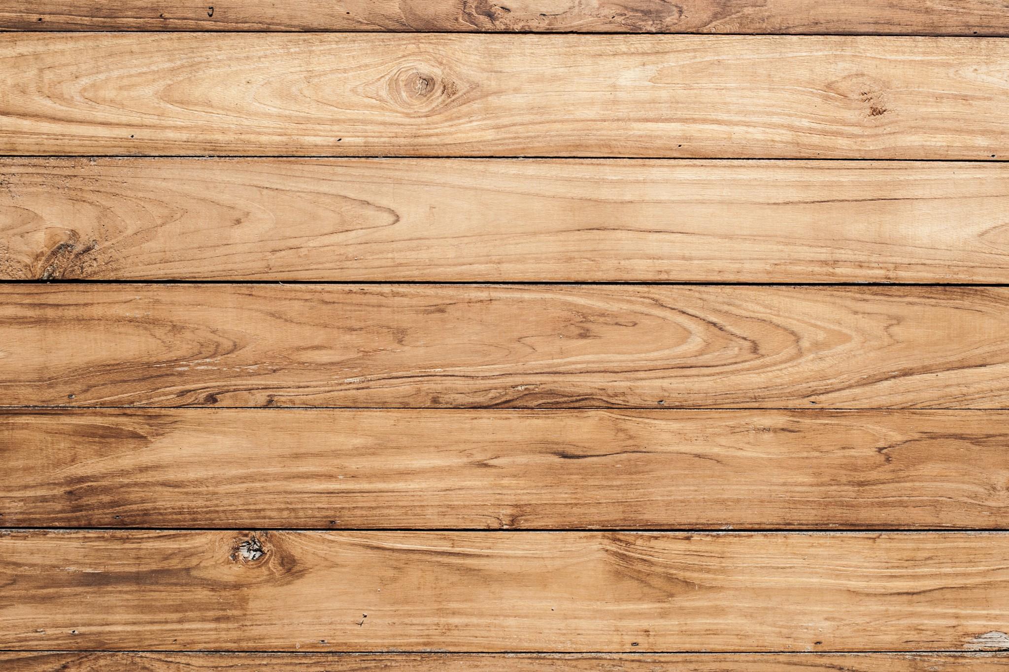 Verf verwijderen van hout de gouden raad van tante kaat - Darblay en hout ...