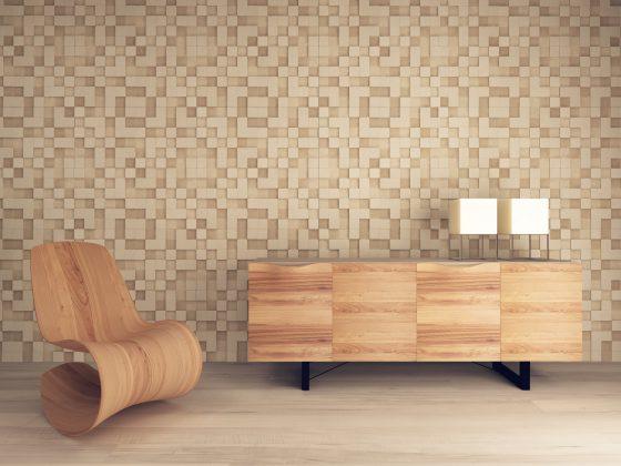 Eiken Tafel Schoonmaken : Eiken meubels schoonmaken tips van tante kaat