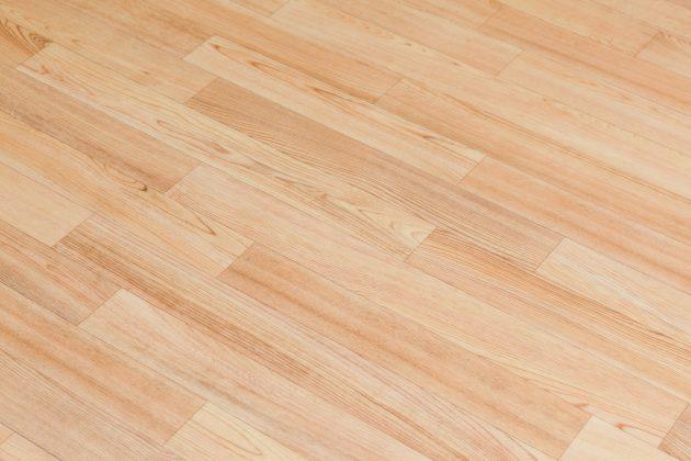 Linoleum vloer onderhouden de tips van tante kaat