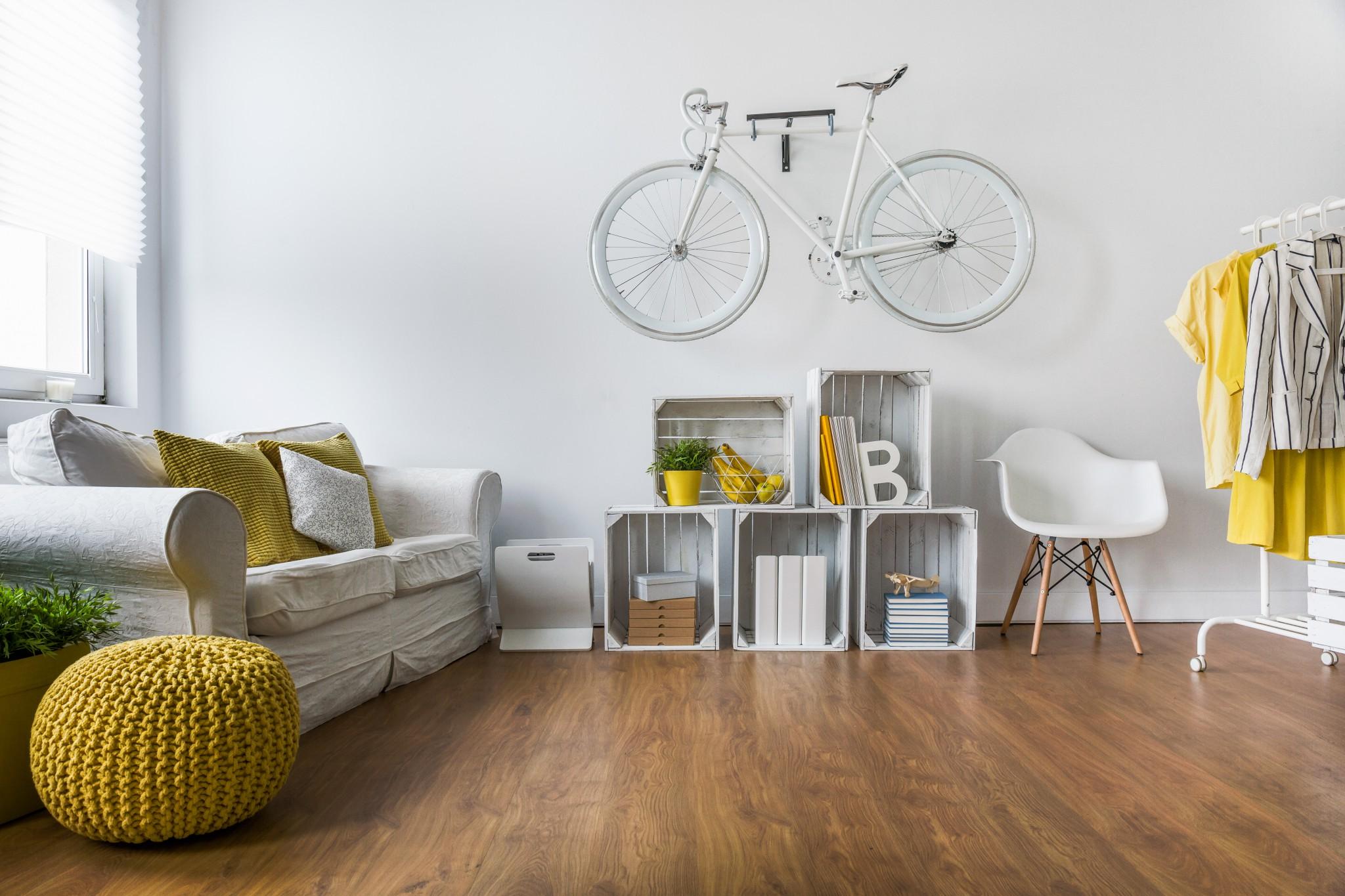 parket onderhouden de gouden raad van tante kaat. Black Bedroom Furniture Sets. Home Design Ideas