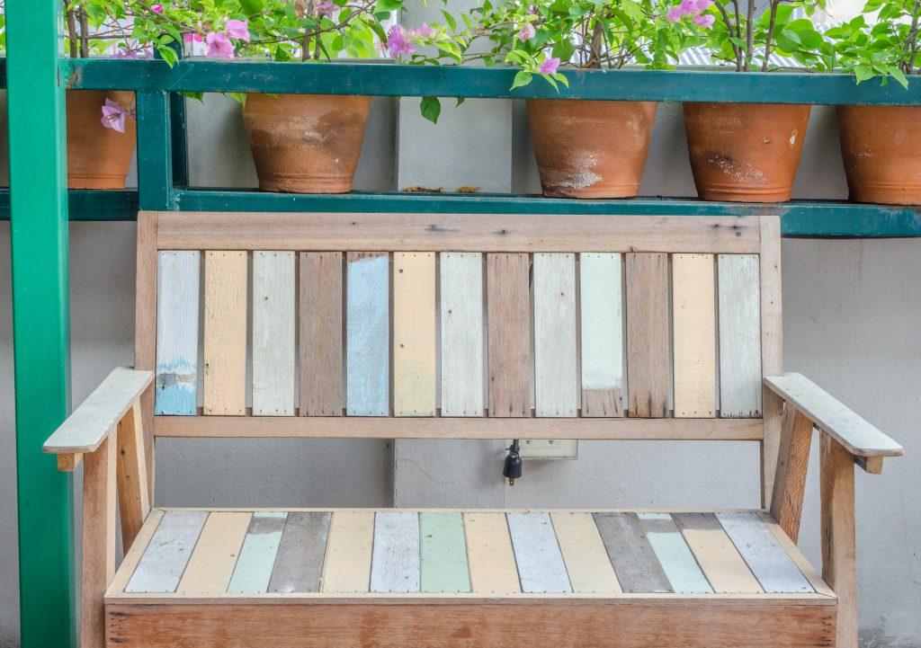 Onderhoud Houten Tuinstoelen.Onderhoud Van Houten Tuinmeubelen Tips Van Tante Kaat