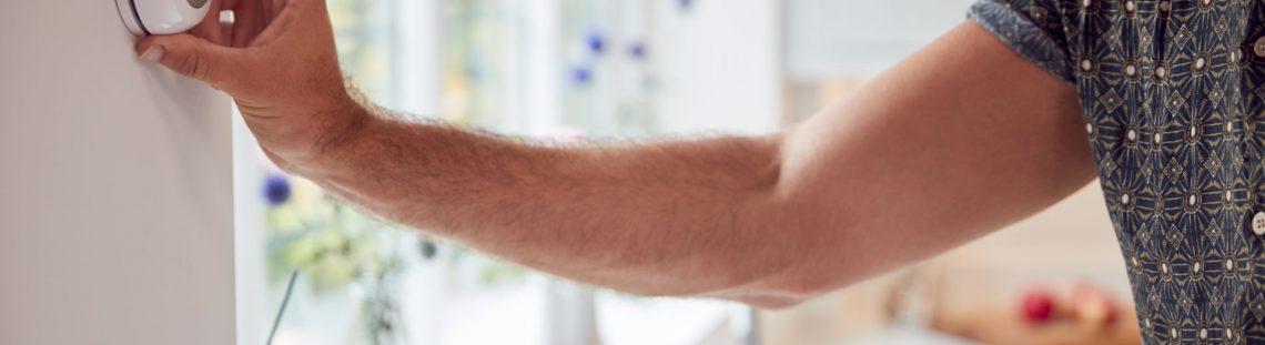 Ecotip: je huis koel houden zonder airco