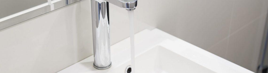 Water besparen in huis: de beste tips
